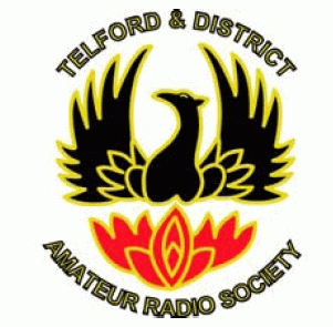 Logo of TDARS club