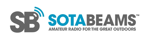 Sotabeams amateur radio for the great outdoors